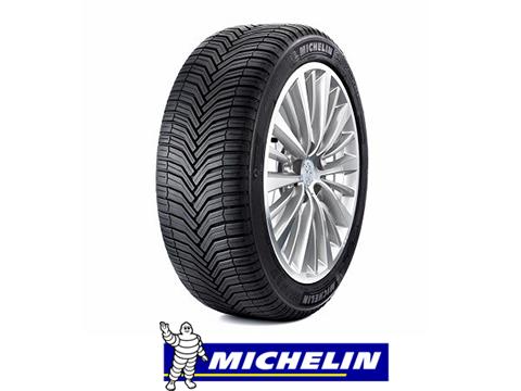 Michelen-Crossclimate-225-45-17-94W