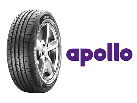 apollo-alnac-4g-205-60-R15-91H