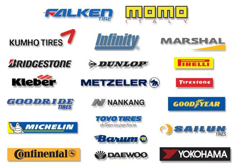 blockpass spiris partners logos