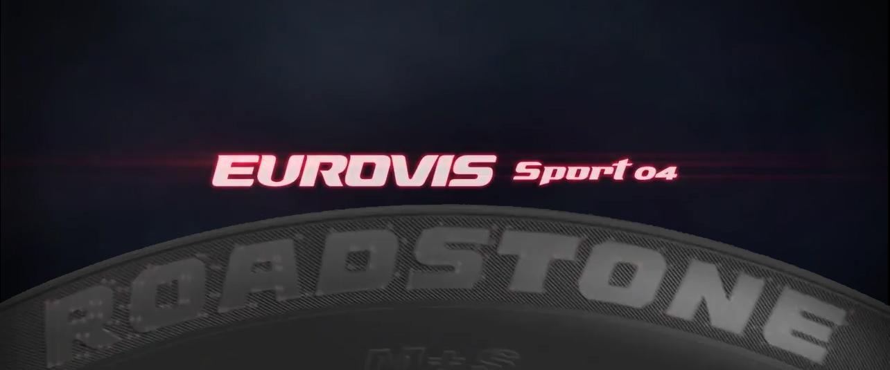 Eurovis sport 04