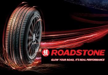 Συνεργασία με Roadstone